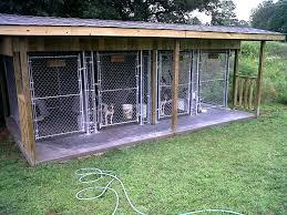 outdoor dog kennel plans dog kennel design outdoor dog pen floors commercial dog kennel design plans