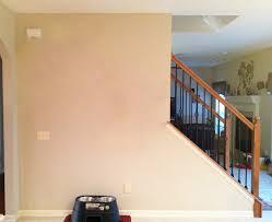 Blank Kitchen Wall Blank Kitchen Wall Andifurniturecom