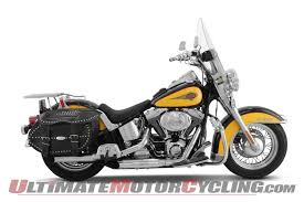 1988 harley davidson softail wiring diagram images wiring diagram mustang seats runaround solo saddle for harley softail
