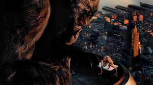 free king kong background id 115427 full hd 1920x1080 for puter