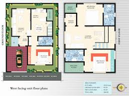 indian vastu house plans for 30x40 east facing awesome duplex house plans for 30 40