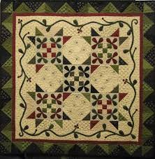16 best Honey Bee Quilts images on Pinterest | Quilting ideas ... & HONEY BEE QUILT PC Adamdwight.com