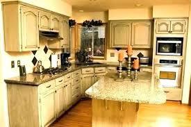 Kitchen Remodel Costs Adisrambla Org