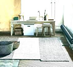 marshalls area rugs home goods area rugs marshalls home goods area rugs home goods abstract rugs home goods