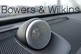 bowers and wilkins. 2016 volvo xc90 - bowers \u0026 wilkins premium audio system review youtube and