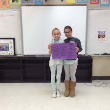 fdr and eleanor roosevelt projects mrs ferguson s third grade team
