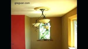 high light bulb changer chandelier light bulb changer chandelier light bulb changer chandelier light bulb changer