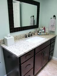 splendid bathroom vanities kohler parsmfg com