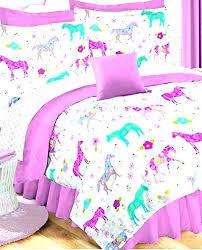 horse comforter sets horse bed sets superb themed comforter set twin bedding stunning as frames on