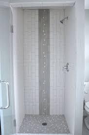 bathroom tile ideas 2013. Interesting Tile Photo Dec 14 2013 151 AM  Lindsay Redd Flickr With Bathroom Tile Ideas 2013 O