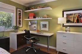 Teenager Desks bedroom beautiful study table for teenager and pottery barn  kids