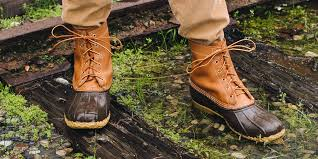 The Best Rain Boots For Men And Women For 2019 Reviews By
