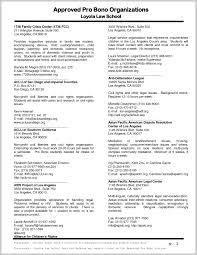 Terrific Lawyer Resume Template 133384 Resume Template Ideas