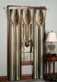 this is the related images of Decorative Window Curtains