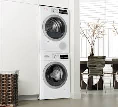 bosch stackable washer dryer. Simple Washer In Bosch Stackable Washer Dryer S
