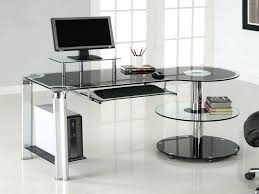 home office images modern. Modern Office Desk Tables Home Contemporary Furniture Glass Images