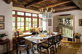 rustic french country kitchens.  Kitchens Country Rustic Kitchens Pictures French   In Rustic French Country Kitchens N