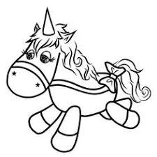 102 件のおすすめ画像ボードunicorn Pegasus Pony2019