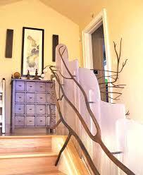 stairway landing decorating ideas stairway decorating ideas stairway decorating