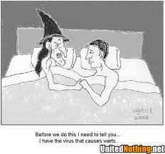 halloween funny quotes | ... funny halloween quotes funny ...