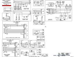 bobcat 763 wiring schematic bobcat image wiring wiring schematic for bobcat s185 wiring auto wiring diagram on bobcat 763 wiring schematic