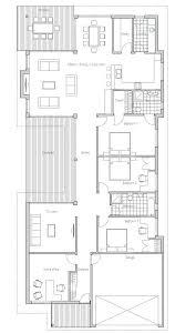 narrow lot modern infill house plans floor plans narrow lot homes marvelous narrow lot modern infill narrow lot modern infill house plans