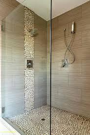 shower tile designs bath shower tile design ideas black white shower tile designs
