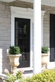 southern front doorsBEST Fresh Southern Front Doors Texas 7263