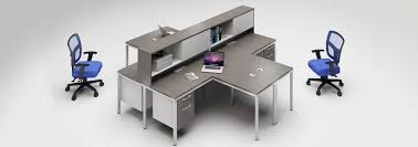office desk cubicle. Office Furniture, Cubicles, OffIce Desk, New And Used, Sales Installation, Space Planing, Design Layout - ProFurnitureInstalls.com Desk Cubicle N