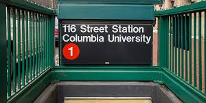 columbia business school mba essay tips deadlines general columbia business school tweaked last year s questions for this year the changes in wording are minor and i discuss below