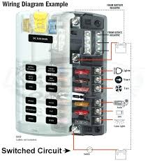 ez wire fuse panel diagram bookmark about wiring diagram • fuse panel wiring fuse box fuse box wiring interior features fuse rh otherjuanx info ez wiring diagram ez wire wiring harness diagram