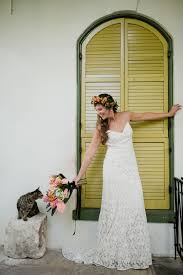 Mandy&Kian_Cat_Brandy Angel Photography, Victoria Huff  Photography_Irizarry_Khazrai_BrandyAngelPhotography_p2873570680_big - The  Celebration Society