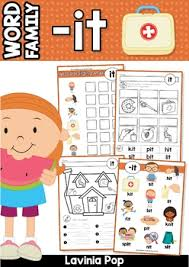 These free worksheets are printable and designed to accommodate any lesson plan for reading that includes phonics. Free Phonics Worksheets Teachers Pay Teachers