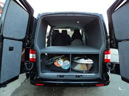 Converted Vans 58 Best Van Conversion Surf Wagon Designs Images On Pinterest