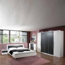 Uncategorized : Cool Schlafzimmer Schwarz Weiß Grau Funvit ...