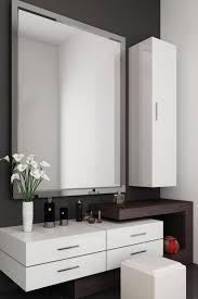 modern dressing table designs for bedroom. Modern Dressing Table Furniture In Kolkata Designs For Bedroom R