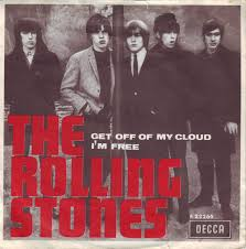 Image result for i'm free rolling stones