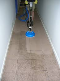 how to maintain ceramic tiles how to diy blog