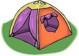 Afbeeldingsresultaat voor kamperen