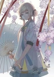manga art anime art beauty ilration yukata anime scenery beautiful anime