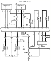 lexus v8 wiring diagram bestharleylinks info lexus 1uz wiring diagram at Lexus 1uzfe Wiring Diagram
