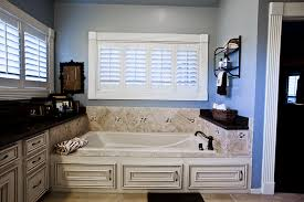 bathroom remodeling katy tx. Bathroom Remodeling Katy Tx 1 A