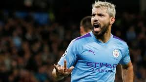 The player has won everything in england with man city. Four Best Mls Fits For Sergio Aguero Mlssoccer Com
