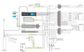 sony xplod amp wiring diagram wiring diagram and schematic design sony car radio stereo audio wiring diagram autoradio connector