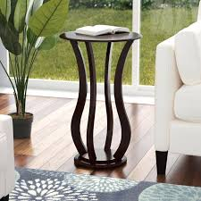 wood plant stand pedestal plant stand outdoor wood plant stand plans