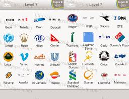 restaurant logos quiz answers level 67. Logo Quiz Level Pack Contains 80 Logos The Answers To All Of Them Are Inside Restaurant 67