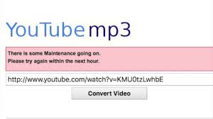 Youtube to Mp3 Converter: Convert videos into Mp3 just in seconds - The  News Region