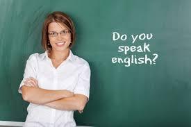 Dialogos em Ingles, conversao em Ingles para Iniciantes