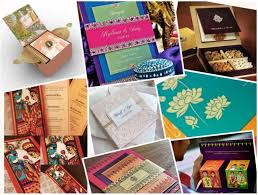 Wedding Cards Design With Price In Chennai Unique And Creative Indian Wedding Invitation Cards Tbg