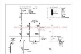 chevy 350 oil cooler diagram petaluma car stereo wiring diagram for isuzu trooper together 1994 isuzu